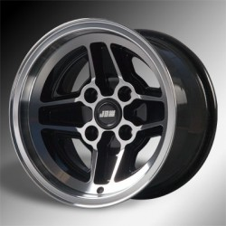 JBW RS Especial Ford 13""