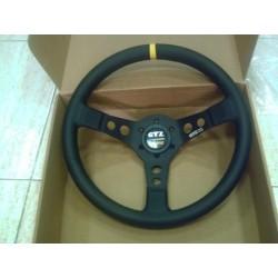 Volante GTZ Racing 90