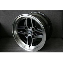 Maxilite RS Ford 13""