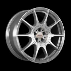 "Speedline SL2 Marmora Gloss 18""20"""