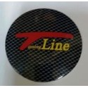 T LINE