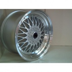 Dare DR RS 18""