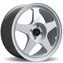 "Rota Slipstream 15""16""17"""