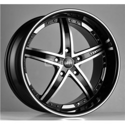 "Vertini Fairlady 18""19""20"""