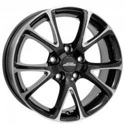 "Inter Action Pulsar Colores 15""16""17""18"""
