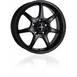 """Inter Action Ice silver/black 14""""15""""16""""17"""""""