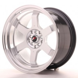 "Japan Racing JR12 15""16""17""18"" colores"