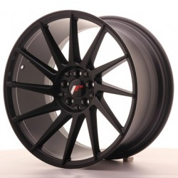 "Japan Racing JR22 colores 17""18""19"""