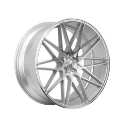 1AV Wheels ZX4 SUV