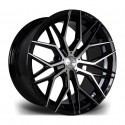 "Riviera RF101 Flow Forged 19"" 20"""