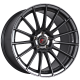 """2Forge ZF1 colores 18"""""""