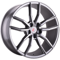 """2Forge ZF4 colores 20"""""""