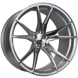 "2Forge ZF2 Colores 19""20"""