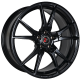 """2Forge ZF2 Colores 19""""20"""""""