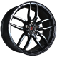"""2Forge ZF3 colores 19"""""""