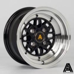 """Autostar Korin 12"""" Mini"""