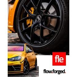 "Bola FLE 19"" doble ancho BMW"
