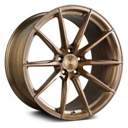 Vertini RFS 1.1 gold 18""