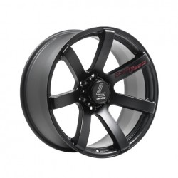 "Lenso RT Concave 17""18"" 20"""