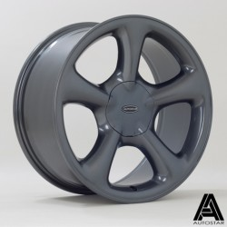 "Autostar Legend 17"" 18"""