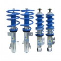 Bilstein B14 Coilovers