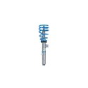 Bilstein B16 Coilovers