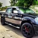 LLANTAS SUV Y 4X4